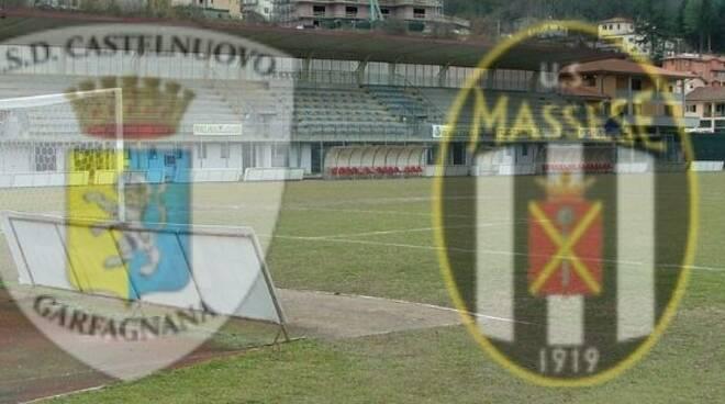Castelnuovo G.-Massese