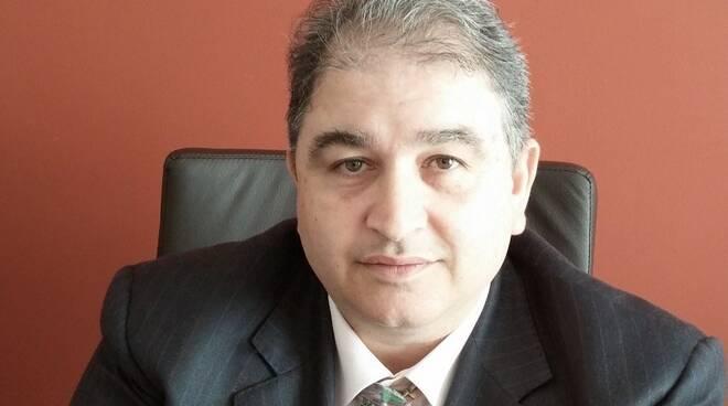 Luca Panfietti
