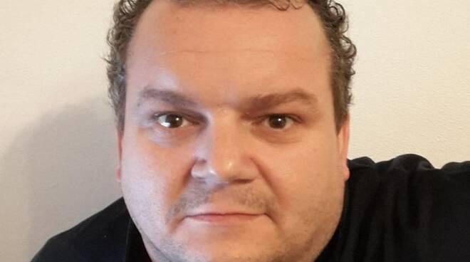 Maurizio Cappè