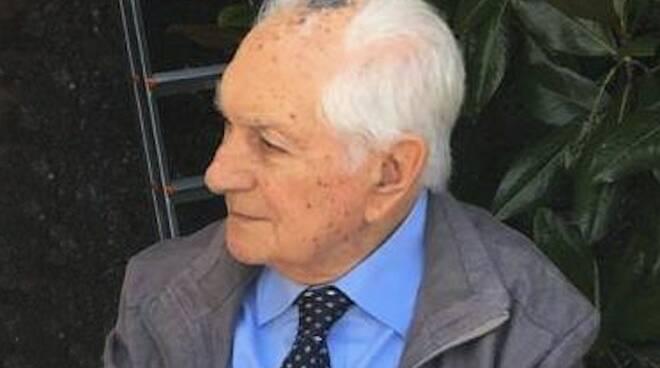 Mauro Pennacchiotti