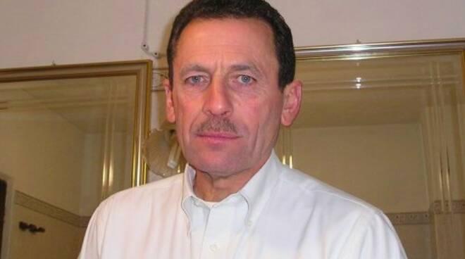 Enzo Manenti