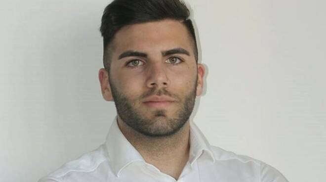Filippo Frugoli