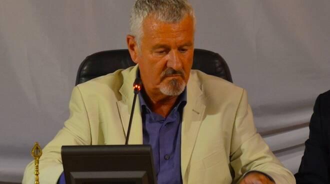 Stefano Benedetti