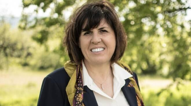 Camilla Bianchi