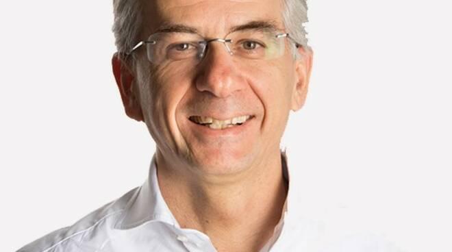 Cosimo Maria Ferri (PD)