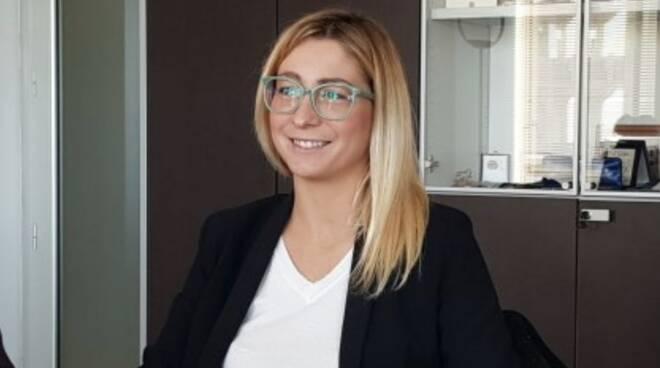Eleonora Lama