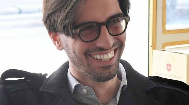 Lorenzo Lapucci