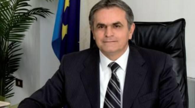 Riccardo Varese
