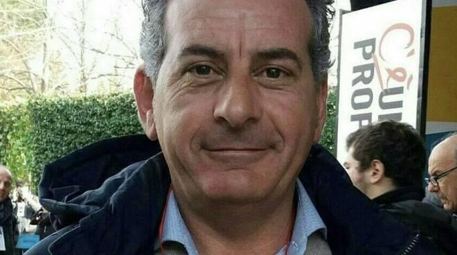 Uilian Berti