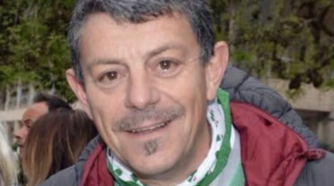 Andrea Figaia