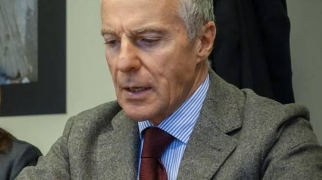 Erich Lucchetti