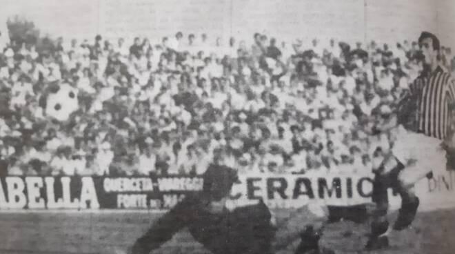 Fichera in Massese-Pisa 1970