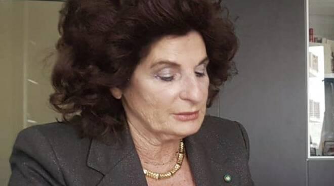 Fiorella Fambrini