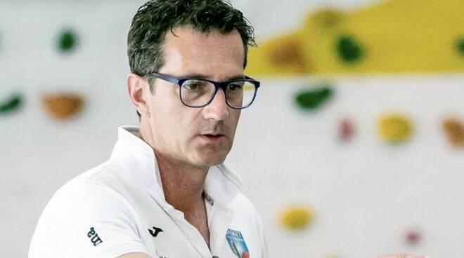 Giovanni Longinotti