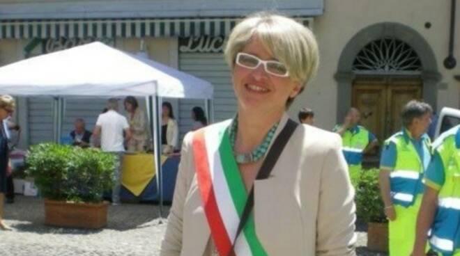 Lucia Baracchini