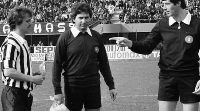 Luigi Podestà