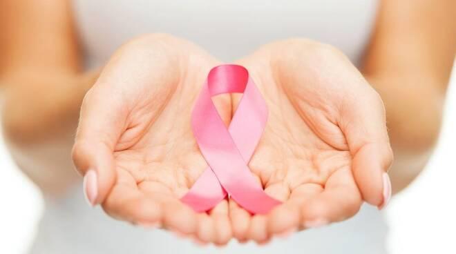 Ottobre è il mese della prevenzione del cancro al seno