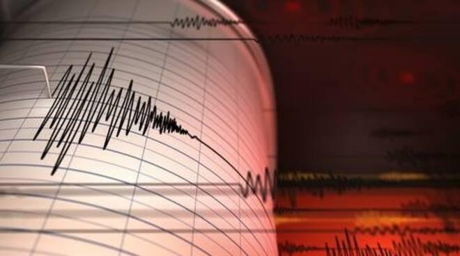 Un nuovo strumento per la prevenzione del rischio sismico