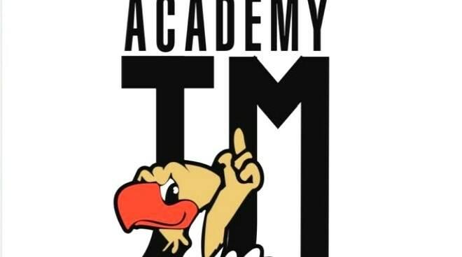 Academy Turano Montignoso