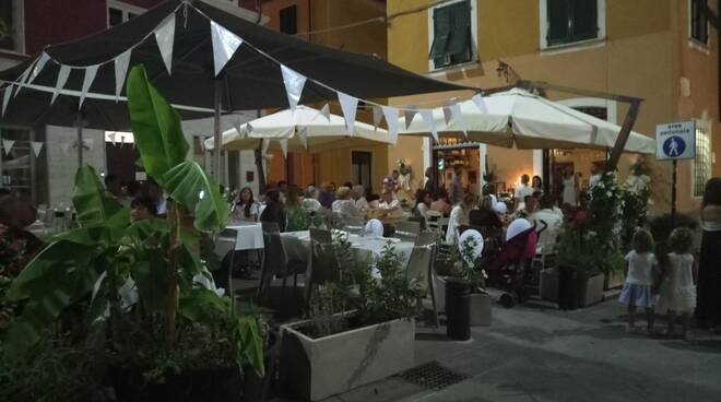 Bar di Piazza Mercurio