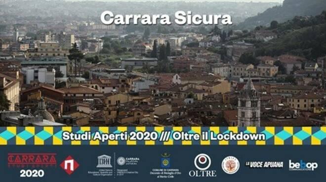 Carrara Sicura