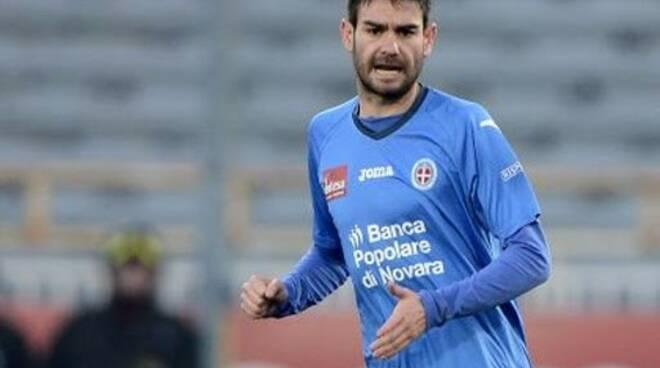 Daniele Buzzegoli, numero 8 top11 bianconera