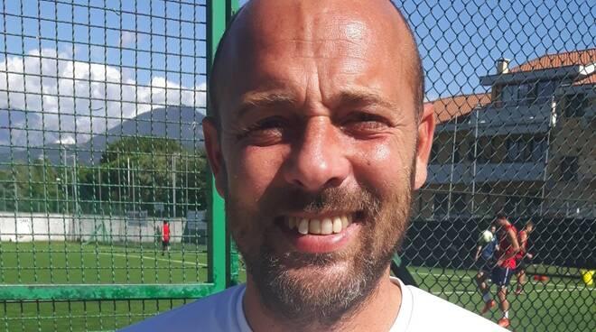 Davide Ratti