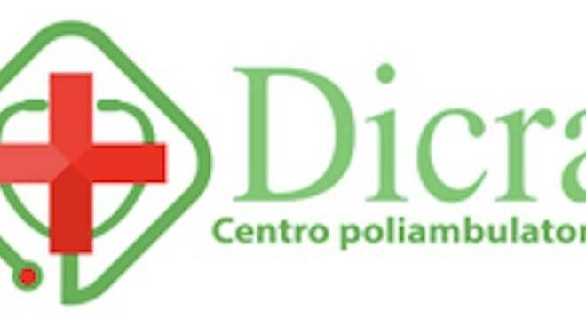 DICRA