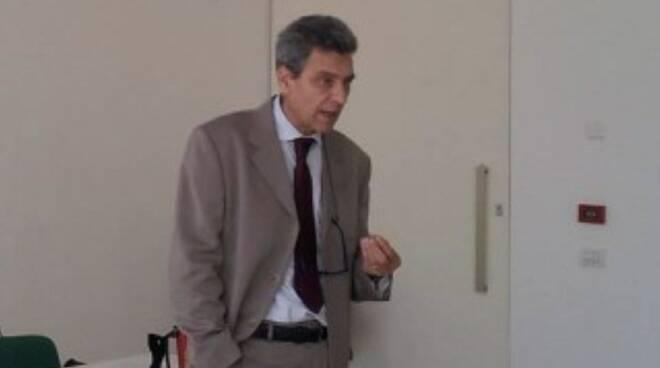Fabrizio Volpi