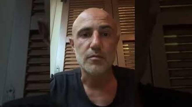 """Finale Coppa Italia eSports, """"in bocca al lupo"""" da Maccarone"""