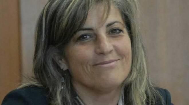 Giuseppina Andreazzoli