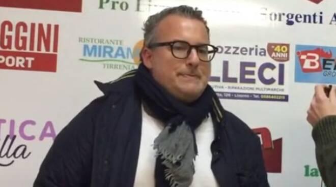 Massese, Gian Maria Lertora