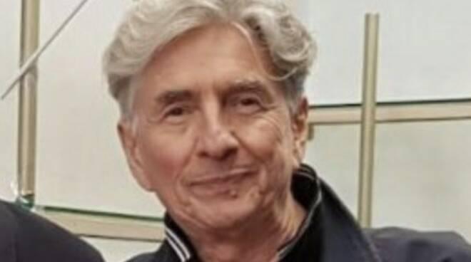 Mauro Rivieri