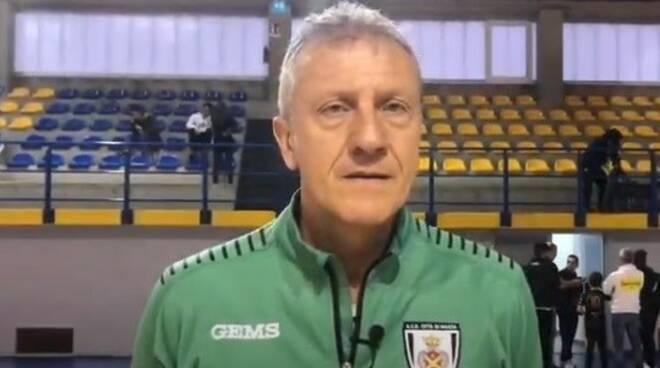 Riccardo Garzelli
