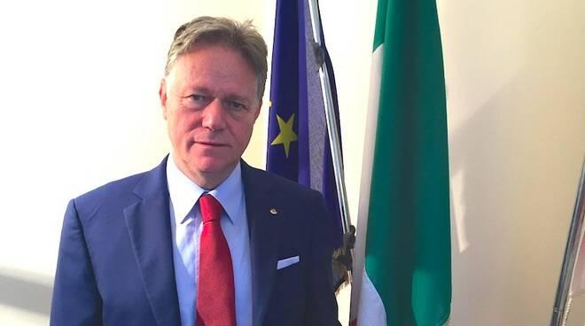 Roberto Valettini
