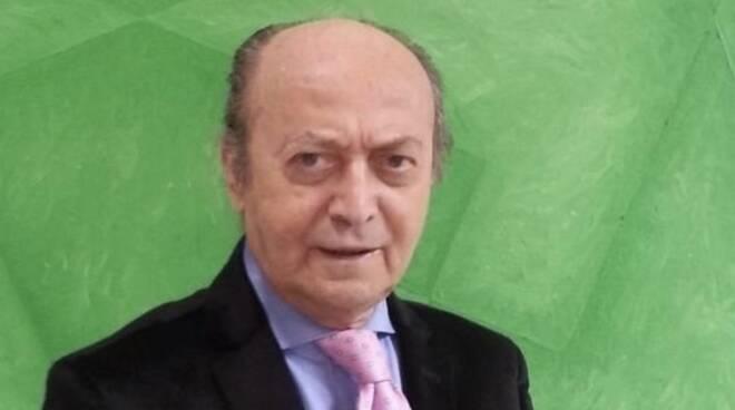 Antonio Passa