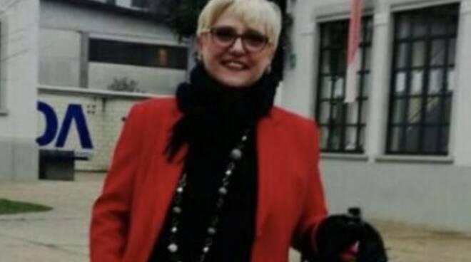 Ariella Gatti