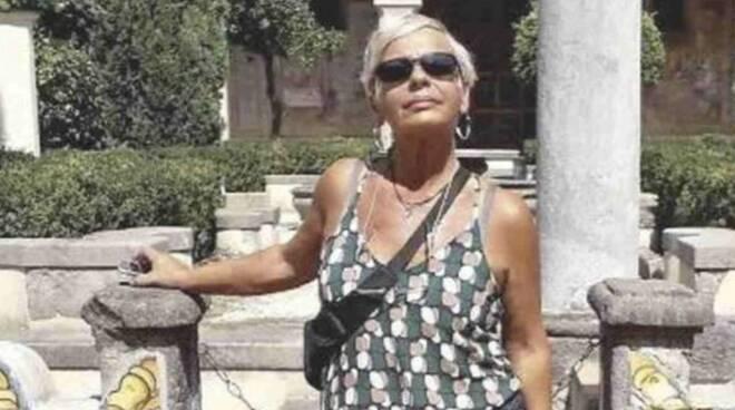 Augusta Ricci