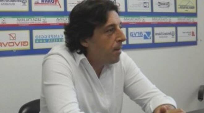 Fabio Oppicelli