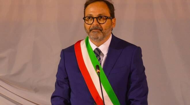 Francesco Persiani