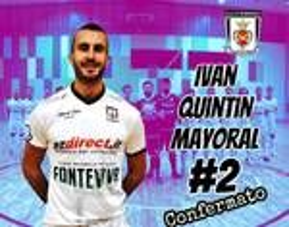Ivan Quintin