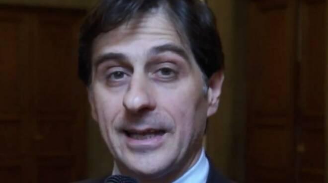 Jacopo Ferri