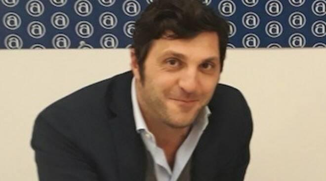 Lorenzo Porzano