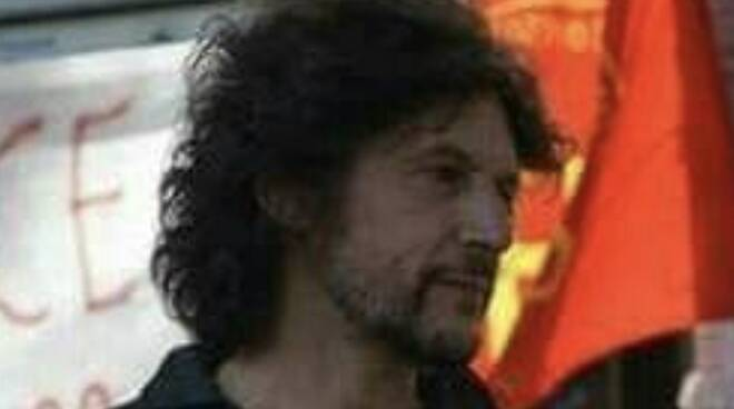 Marco Lenzoni