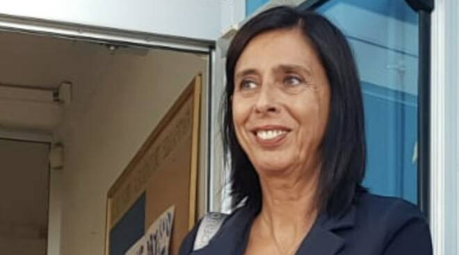 Nadia Marnica