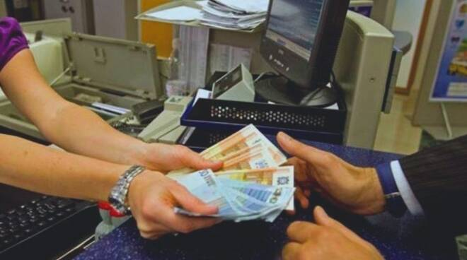Prestito banca