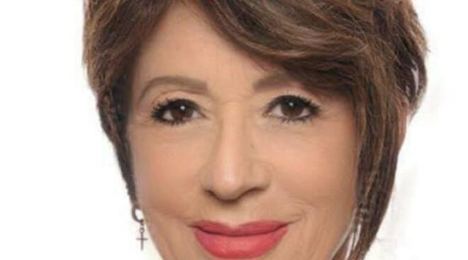 Roberta Dei