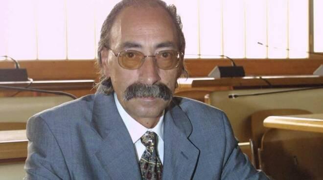 Roberto Bertelloni