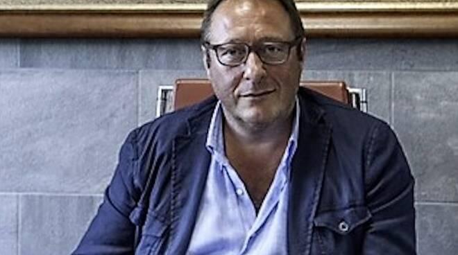Sergio Chericoni