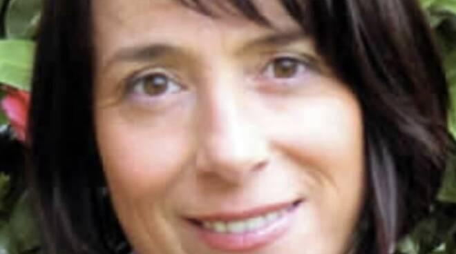 Clara Cavellini